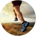prine training hardlopen of conditie