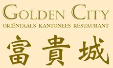 Golden City Huizen